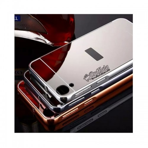 Mirror Case For Htc Desire826
