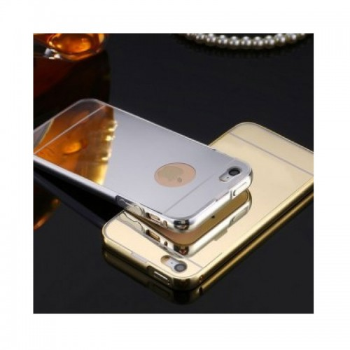 Mirror Case For iphone 5