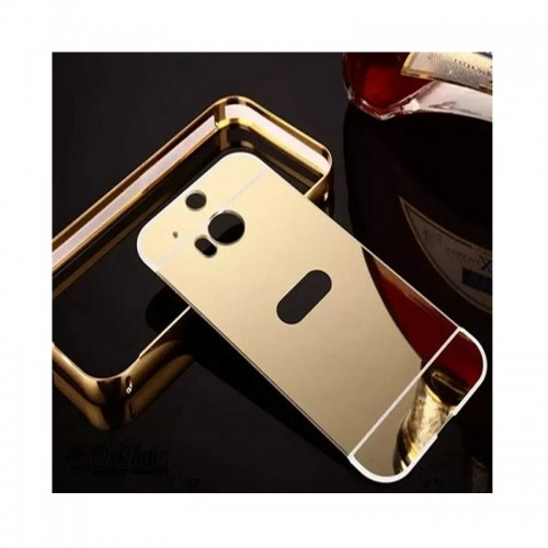 Mirror Case For Htc for one M8