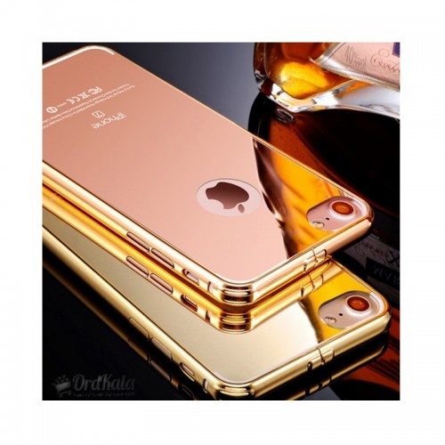 Mirror Case For iphone 7 2016