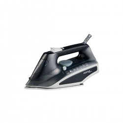 Persia France PR-165 Steam Iron