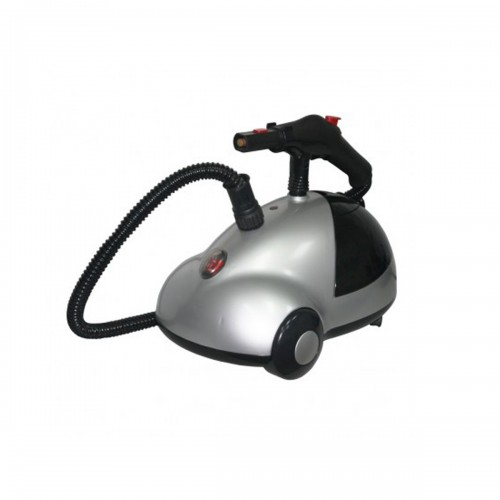 Fuma 27 in 1 Multi-Function Steam Cleaner FU-9009