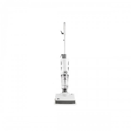 Fakir ROOM MASTER 1550W Steam Cleaner 2in1