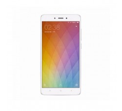 Xiaomi Redmi Note 4x 32GB