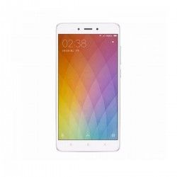 Xiaomi Redmi Note 4x 16GB
