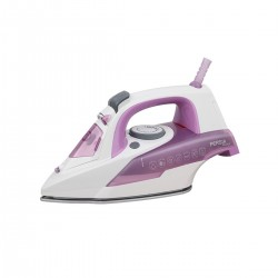 Persia France PR-166 Steam Iron