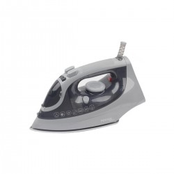 Persia France PR-164 Steam Iron