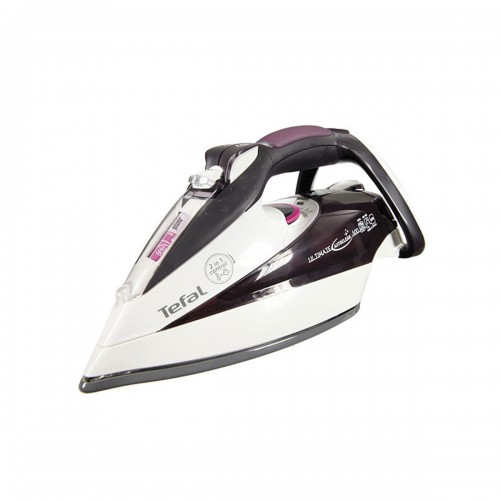 Tefal FV9550 Steam Iron