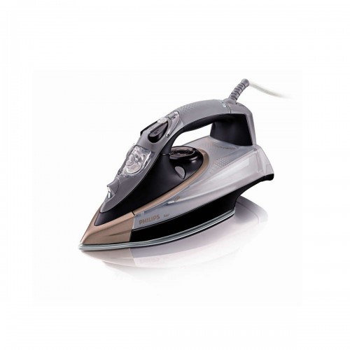 Persia France PR-163 Steam Iron