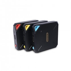 REMAX PRODA MACRO Power Bank 10000mAh