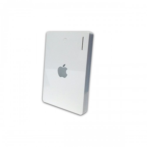 Apple Wen-1 Power Bank 2000mAh