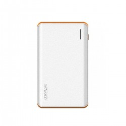 X-Energy X-80 10000mAh Power Bank