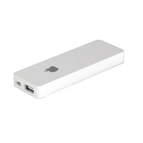 Apple 4000mAh PowerBank