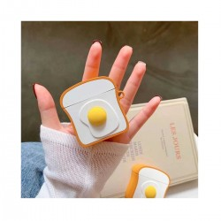 Airpod egg cover