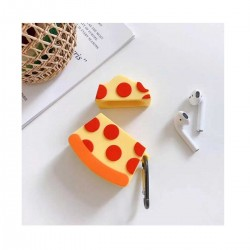 Airpod pizza cover