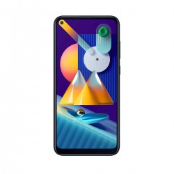 Samsung Galaxy M11 - 64GB