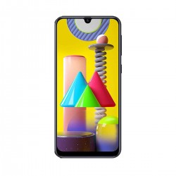 Samsung Galaxy M31 - 64GB
