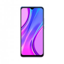 Xiaomi Redmi 9 - 32GB
