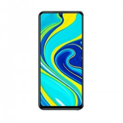 Xiaomi Redmi Note 9s - 64GB