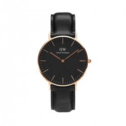 Daniel Wellington Model Classic Sheffield