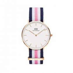Daniel Wellington Model Classic Southampton