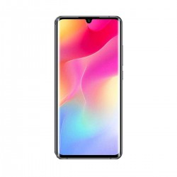 Xiaomi Redmi Note 10 lite - 64GB