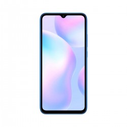 Xiaomi Redmi 9A - 32GB