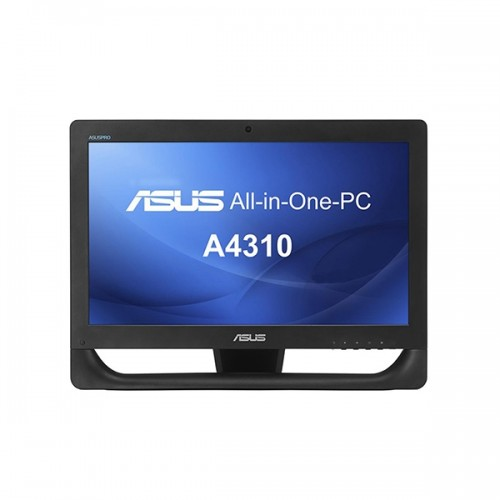 All In One ASUS A4310 - E
