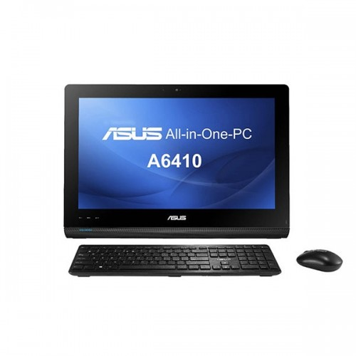 All In One ASUS A6410 - A