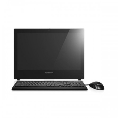 All In One Lenovo S4040 21.5 inch - A