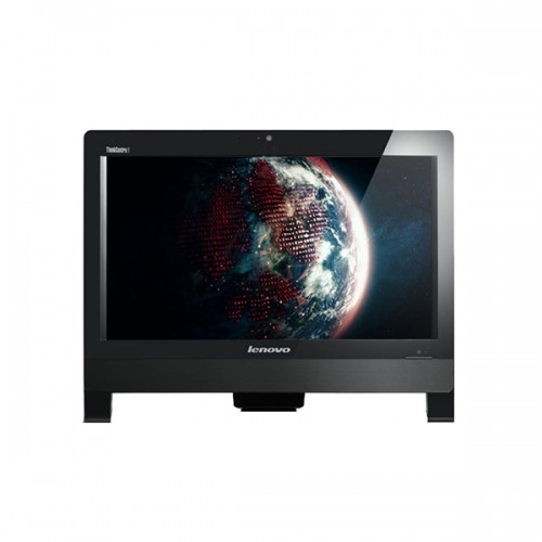 All In One Lenovo ThinkCentre Edge 62z - C