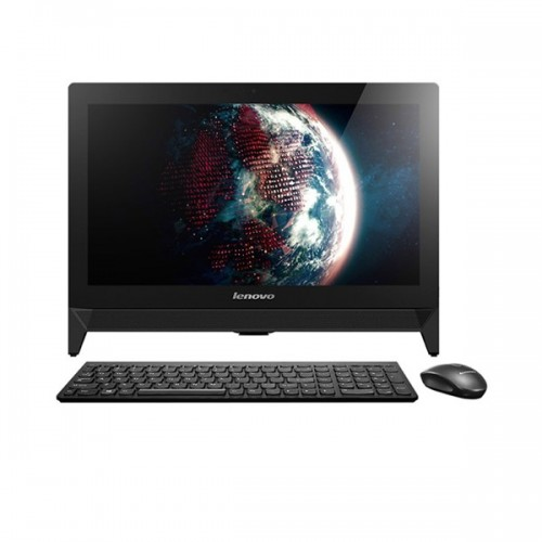 All In One Lenovo C2030 - B
