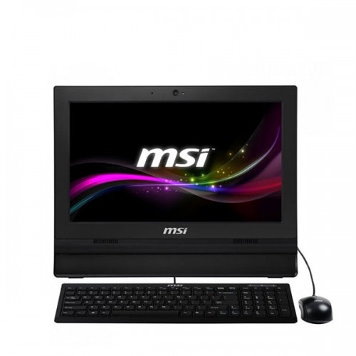 All In One MSI AP1622 Non-Touch