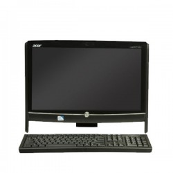 All In One Acer Veriton Z2611G - A