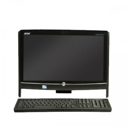 All In One Acer Veriton Z2611G - D