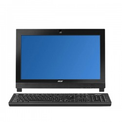 All In One Acer Veriton Z2640G - A