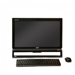 All In One Acer Veriton Z4621G - A