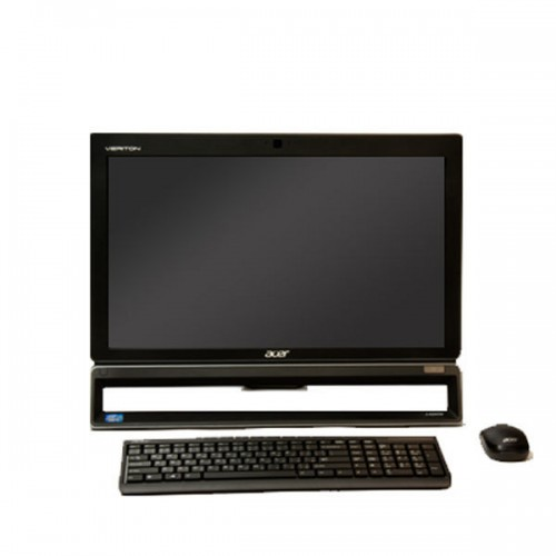 All In One Acer Veriton Z4621G - D