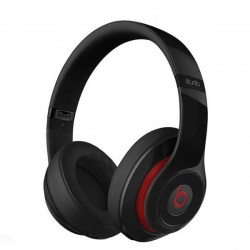 +Beats New Studio 2013 Wireless AAA