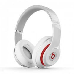 +Beats New Studio 2013 AAA