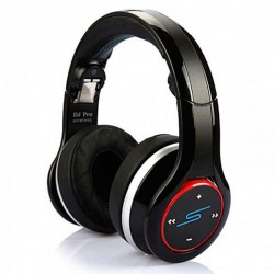 + SMS Audio DJ Pro Wireless AAA