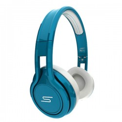 +SMS Audio On Ear AAA