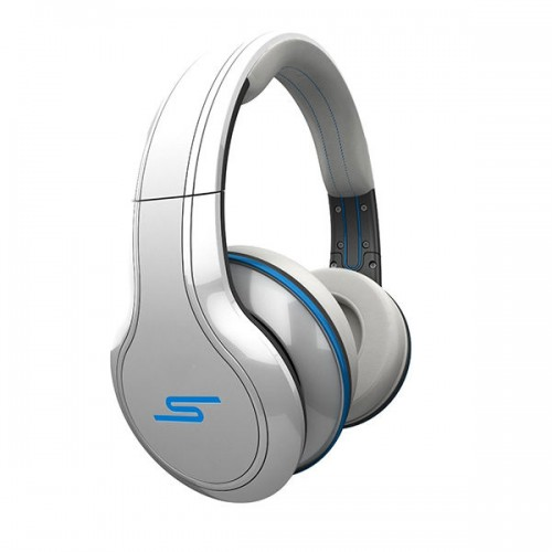+SMS Audio STREET by 50 Over Ear AAA
