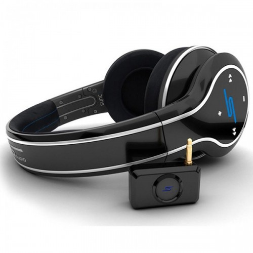 +SMS Audio SYNC by 50 Wireless AAA