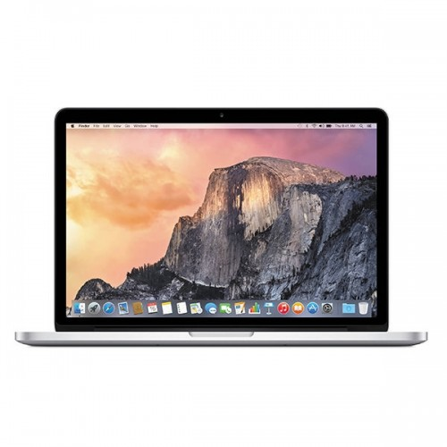 Apple MacBook Pro MGXA2 with Retina Display 15