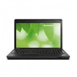 Lenovo ThinkPad Edge E535 - A