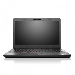 Lenovo ThinkPad E550 - D