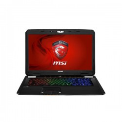 MSI GX70 3CC Destroyer - B