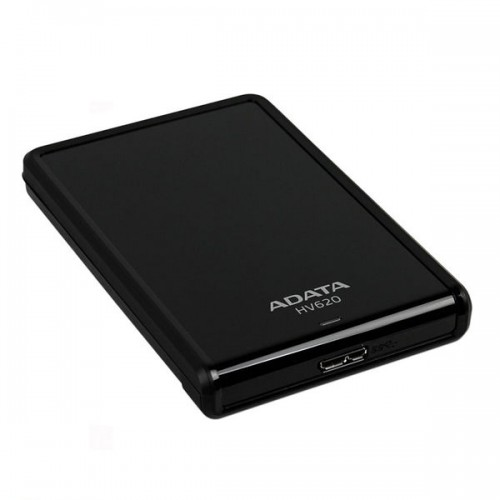 Adata DashDrive Durable HV620 External HDD - 1TB