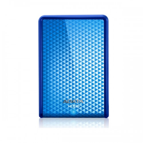 Adata DashDrive Choice HC630 External Hard Drive - 1TB